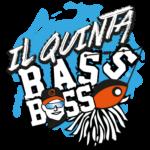 Luca Quintavalla Logo